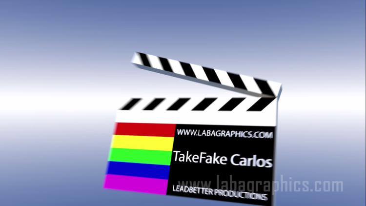 Labagraphics art graphics video photography - L ultima porta film ...
